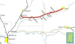 M&SV_Map-1 blog