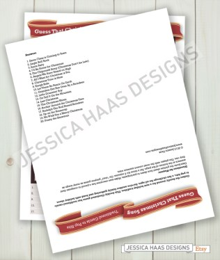 jhd_christmasgame_answers_watermark