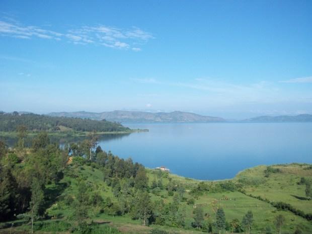 rwanda 147