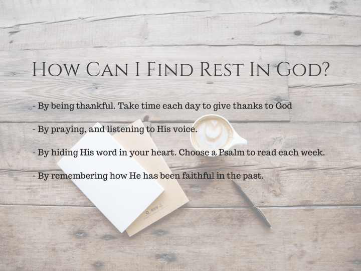 how-can-i-find-rest-in-god