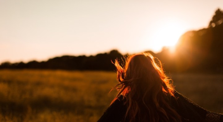 How To Live An Abundant Life When The Enemy Comes In