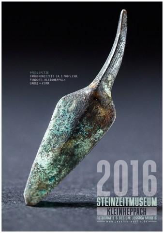 Steinzeitkalender_2016_A3_x3