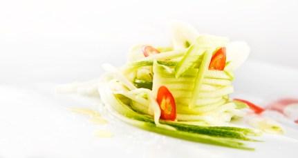 zucchini_sushi_DSC_3306_JM