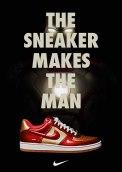 Nike-Print-Ads-12