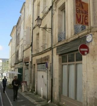 rue raymond audour