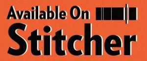 stitcher-01filtered-400w