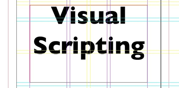 visual-scripting-horiz