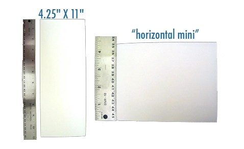 4-minis-basic-formats2