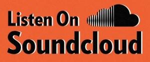 soundcloud-01-filtered-400w