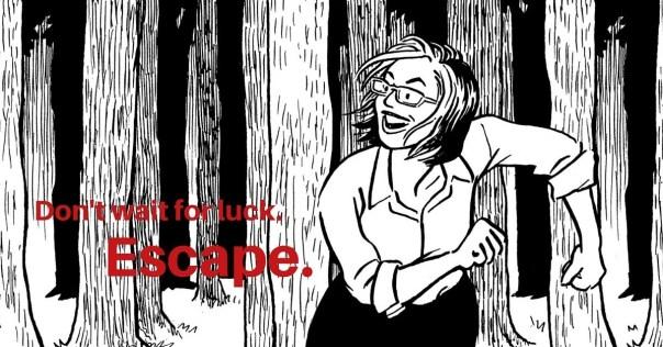 escape header-FB