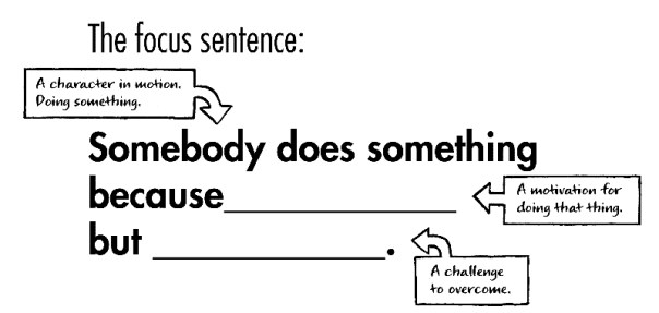 focus-sentencebetter