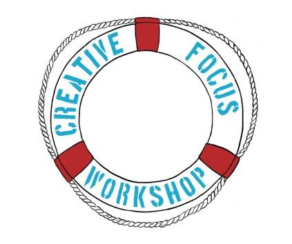 The Creative Focus Workshop