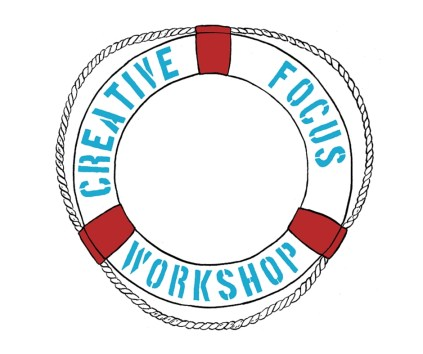 The Creative Focus Workshop