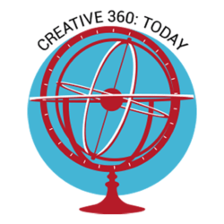 360-today