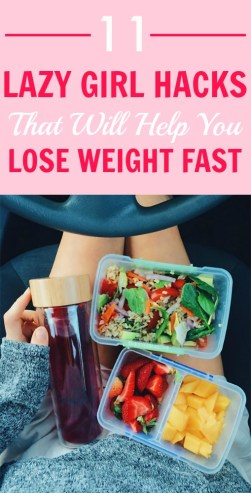 Fastest way to lose fat in legs