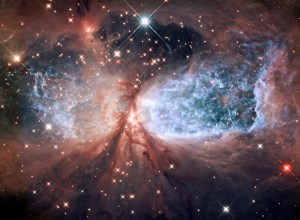 stunning-images-of-the-universe-from-hubble