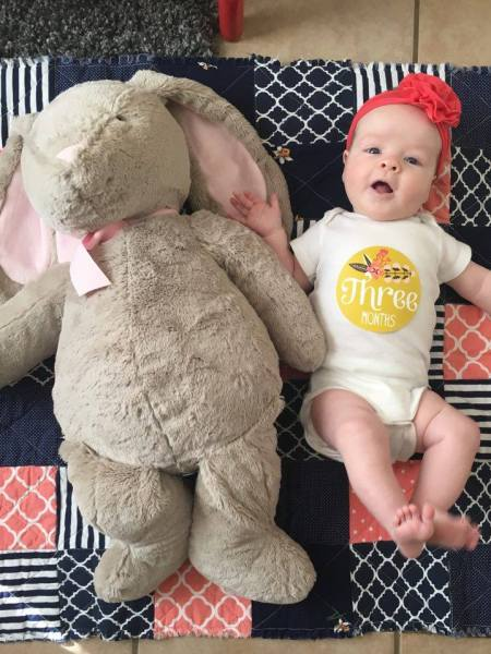 madelyn-3-months