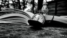 timebook