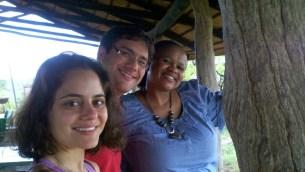 KrugerSAT29