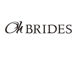 Oh Brides