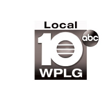 WPLG Channel 10 ABC South Florida