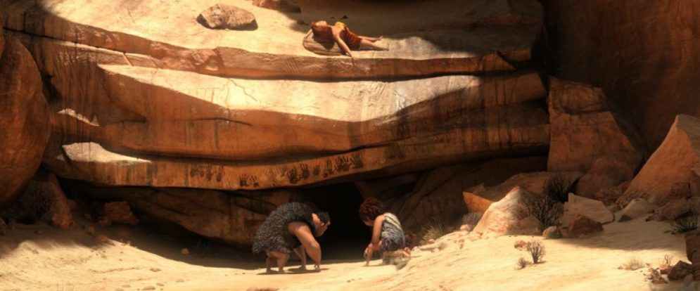 cropped-cave1.jpg