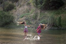 Santa Rosa, California, Child Photographer