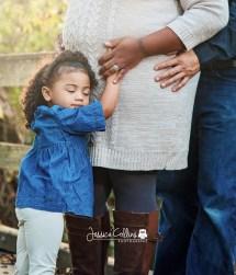 Family Photoraphy