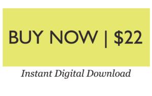 Buy now7