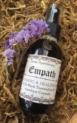 Empath Spray