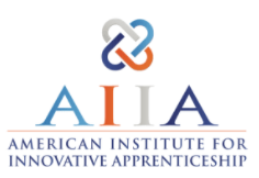American Institute for Innovative Apprenticeships Logo