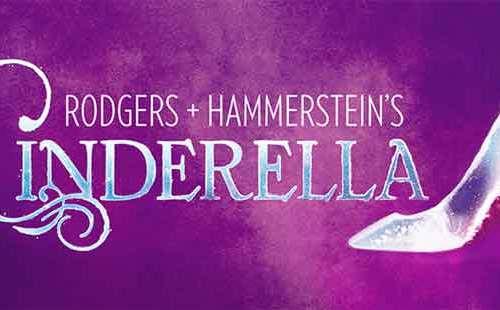 Cinderella-1997
