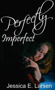 Perfectly imperfect temporary cover