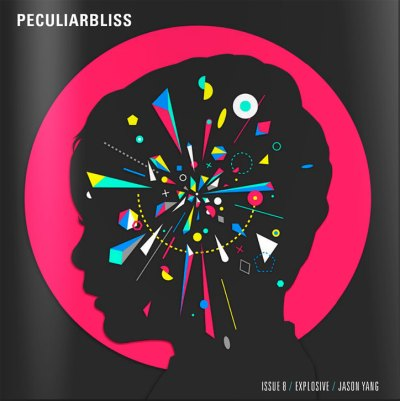 PeculiarBliss_Cover