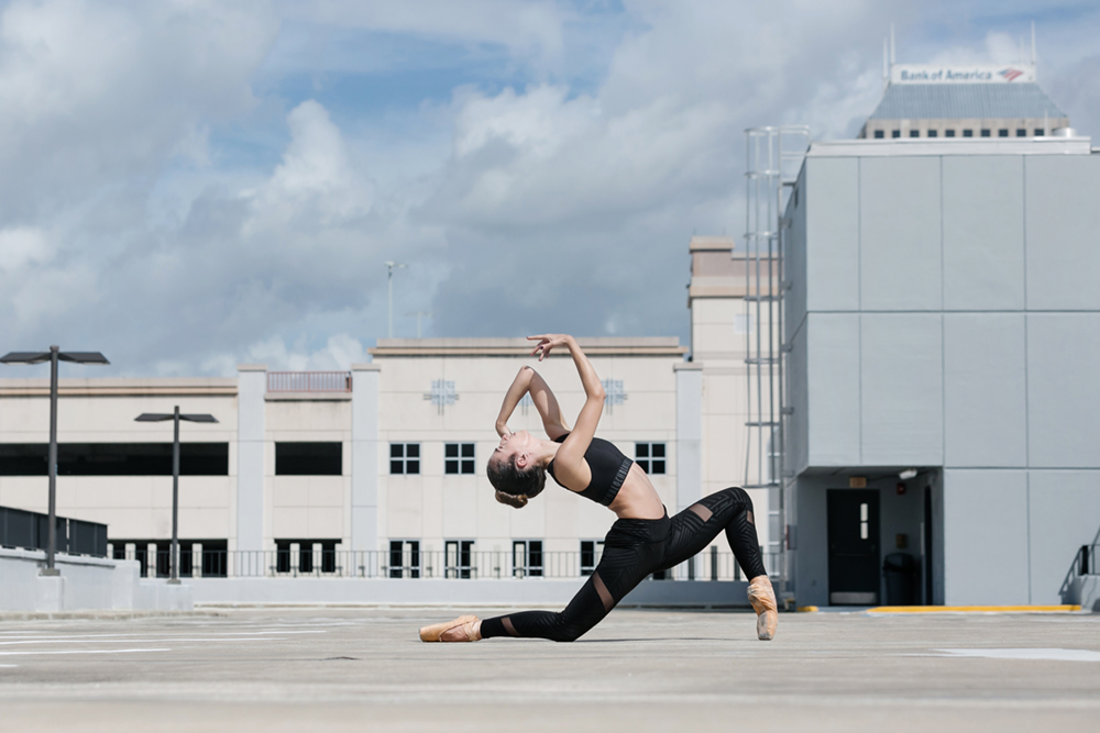 orlando dance photographer
