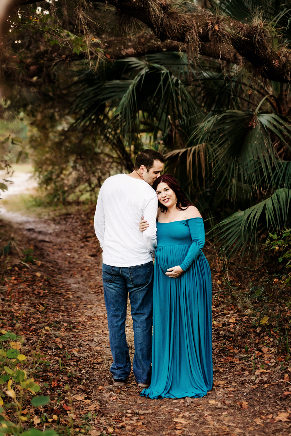 maternity photographers in orlando fl