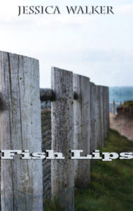 Fish Lips Cover