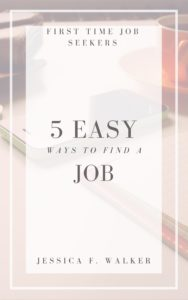 5-easy-ways-job