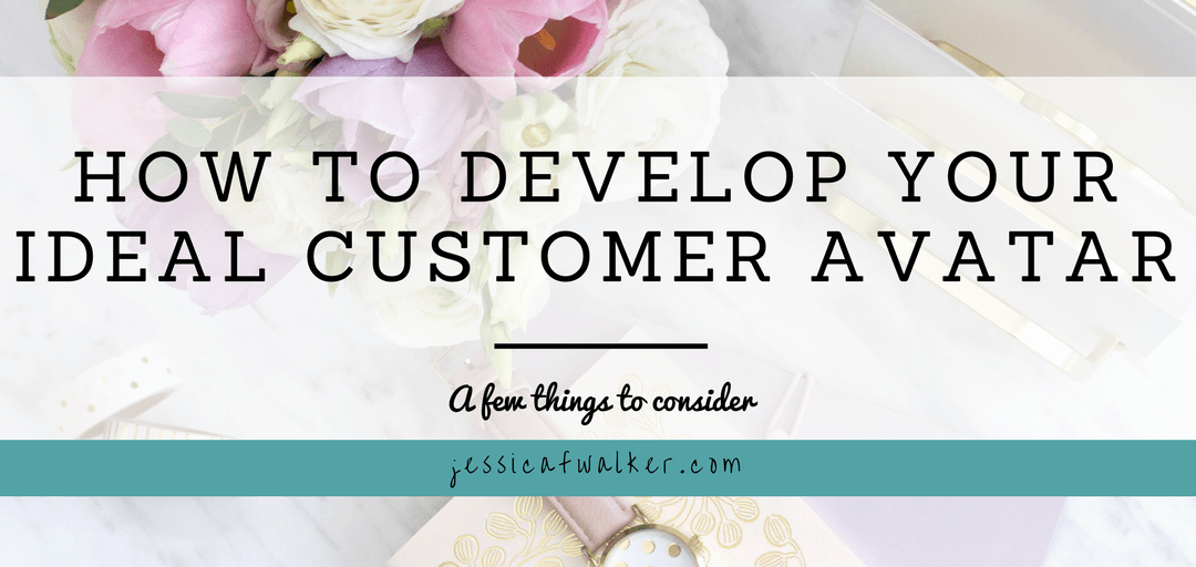 How Well Do You Really Know Your Ideal Customer?