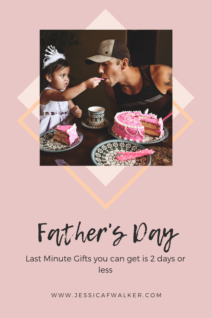 20 fathers day gifts for 2019