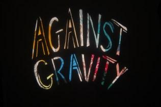 against gravity title track www.mindofasnail.org