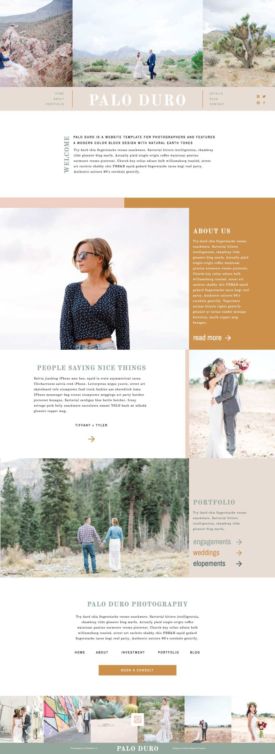 palo-duro-website-template-for-showit-by-jessica-gingrich-creative