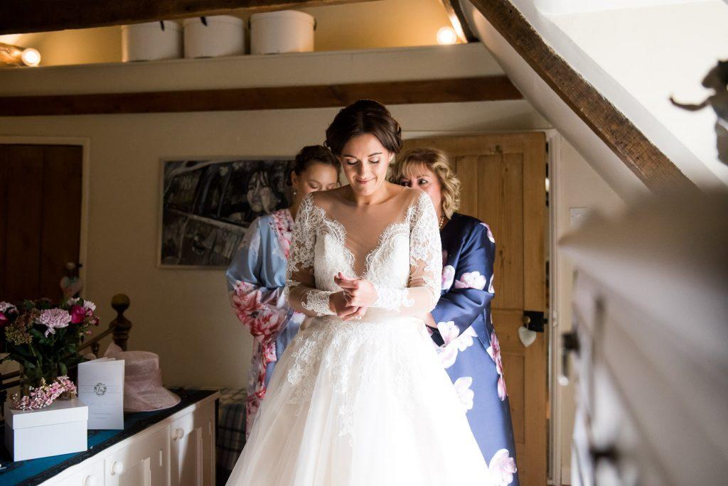 Jay West Bride pre wedding photography Norfolk