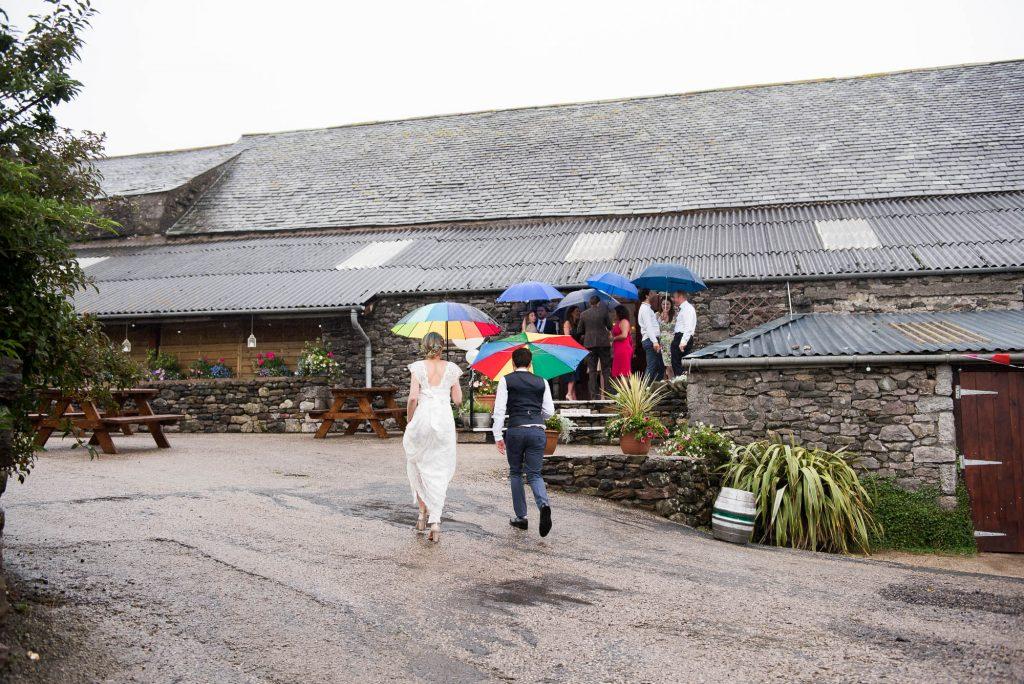 Park House Barn, Rustic Barn Wedding, Natural Wedding Photography