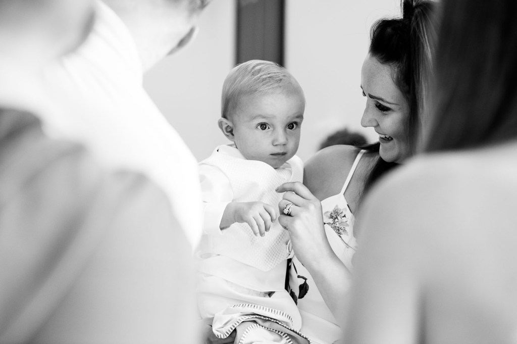 Naming Day Ceremony. Essex Family Photography. Natural and Candid naming day photography, Chelmsford.