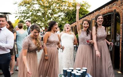 Wedding Advice – Searching For Wedding Photography Under £500?