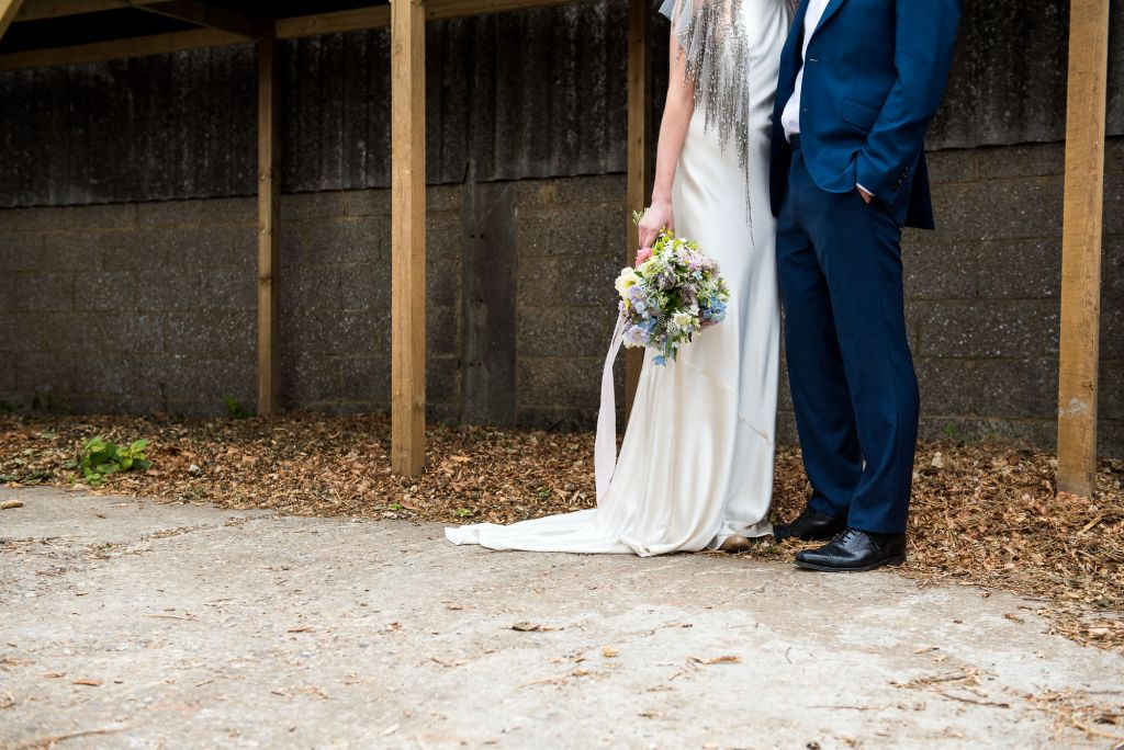 Artistic couples photography Surrey