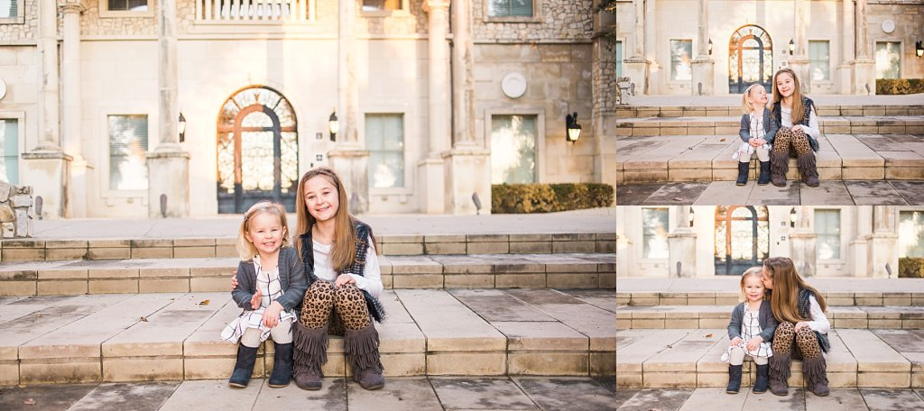 mckinney tx family photographer