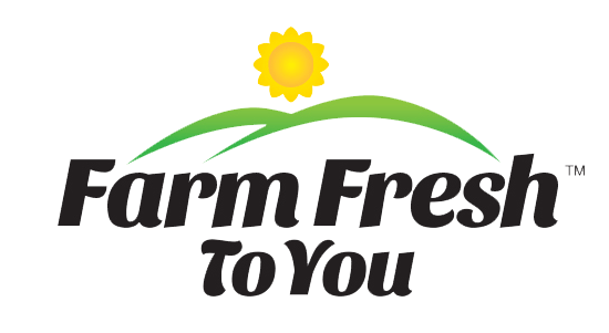 Farm-Fresh-logo3 (1)