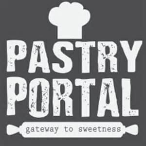 pastry portal